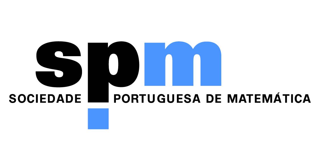 logo_SPM
