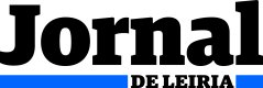 Logo Jornal_Leiria