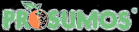 Logo-Prosumos