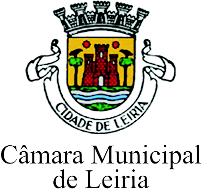 Logo_CMLeiria
