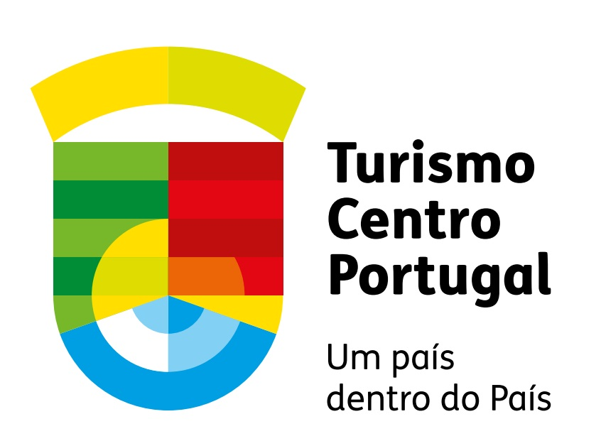 Logo_TCP